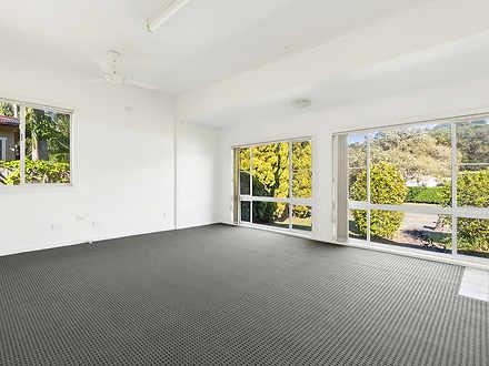 57 Bangalow Road, Byron Bay 2481, NSW House Photo