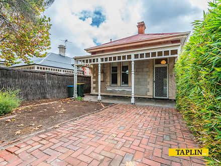 33 Robe Terrace, Medindie 5081, SA House Photo