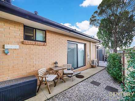 14A Berry Street, Prairiewood 2176, NSW House Photo