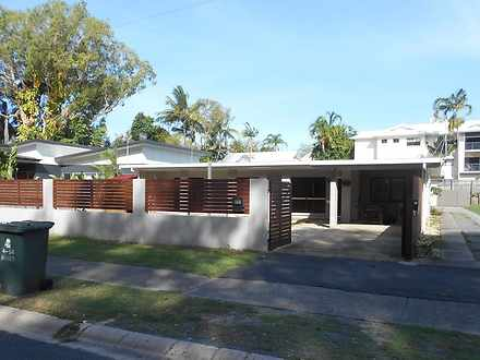 54 Mudlo Street, Port Douglas 4877, QLD House Photo