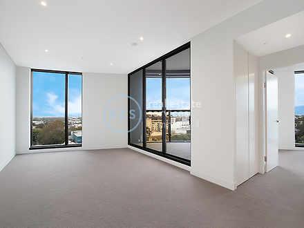 606/6 Ebsworth Street, Zetland 2017, NSW Apartment Photo