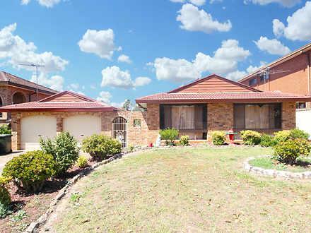 39 Corriedale Street, Wakeley 2176, NSW House Photo
