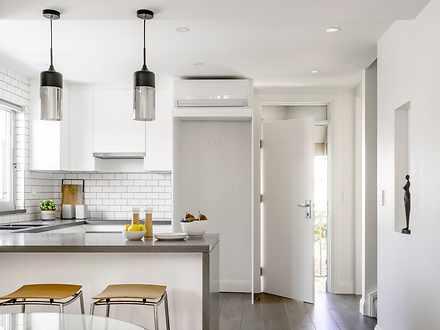 5/6 Verona Street, Paddington 2021, NSW Apartment Photo