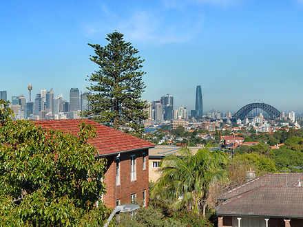 15/62 Middle Head Road, Mosman 2088, NSW Apartment Photo