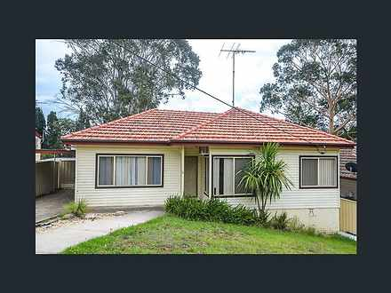 36 Austin Avenue, Campbelltown 2560, NSW House Photo