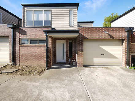 5/768 Pascoe Vale Road, Glenroy 3046, VIC Townhouse Photo