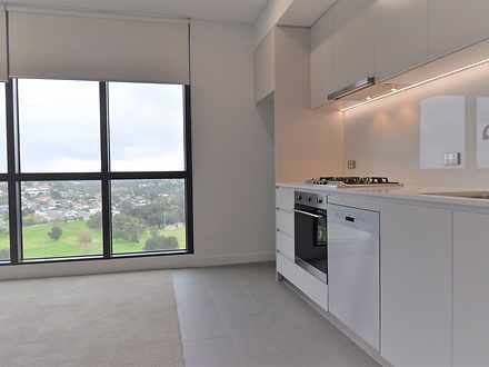 1710/9 Brodie Spark Drive, Wolli Creek 2205, NSW Apartment Photo