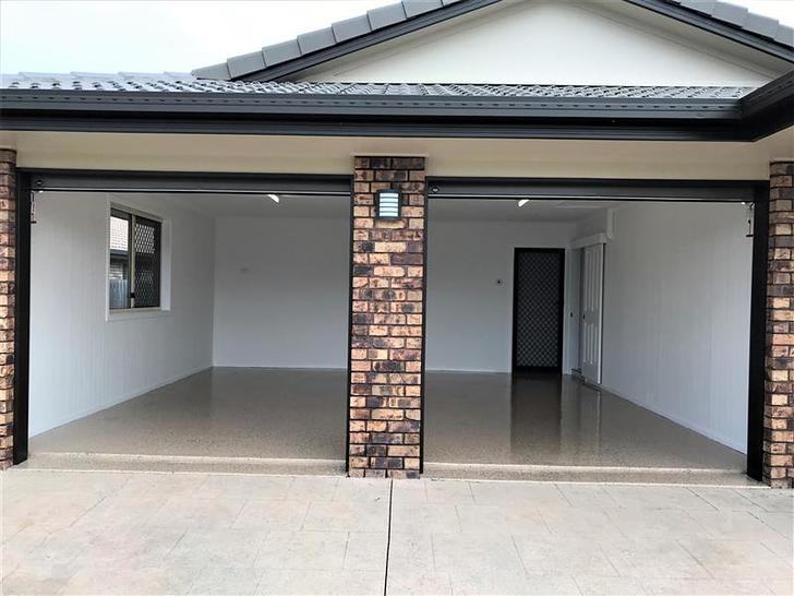 24 Riverleigh Drive, Mackay 4740, QLD House Photo