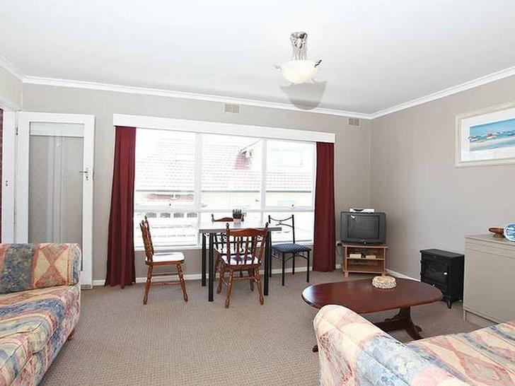 8/40 Victoria Street, Williamstown 3016, VIC Apartment Photo