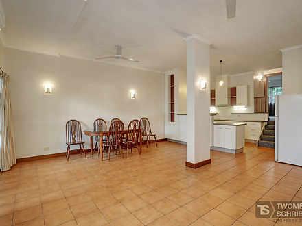3/297 Lake Street, Cairns North 4870, QLD Unit Photo