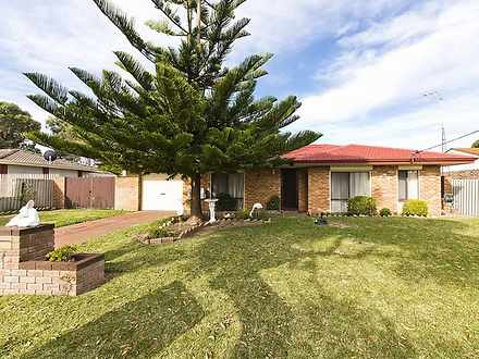7 Mariner Place, Cooloongup 6168, WA House Photo