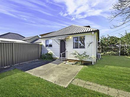 58A Kerrs Road, Lidcombe 2141, NSW Villa Photo
