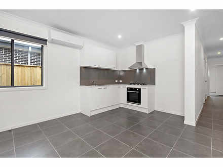 1/16 Biyung Street, Fletcher 2287, NSW Duplex_semi Photo