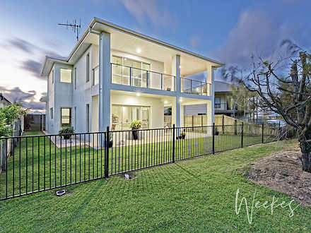 2 Robert John Circuit, Coral Cove 4670, QLD House Photo