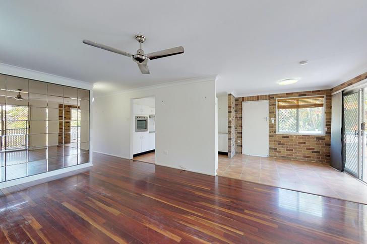 4 Heilbronn Street, West Rockhampton 4700, QLD House Photo