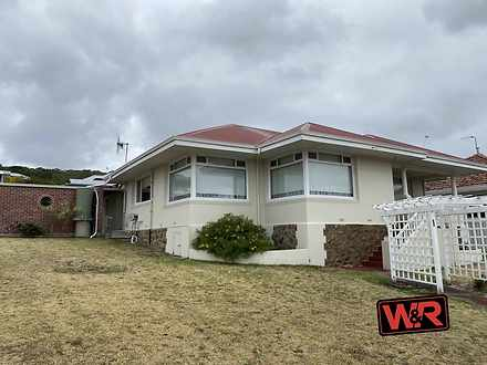139 Middleton Road, Mount Clarence 6330, WA House Photo