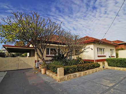 36 Holman Street, Melville 6156, WA House Photo