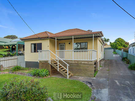 14 Tiral Street, Charlestown 2290, NSW House Photo