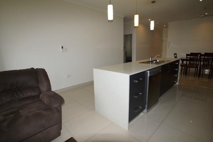 111/250 Farrar Blvd, Johnston 0832, NT Apartment Photo
