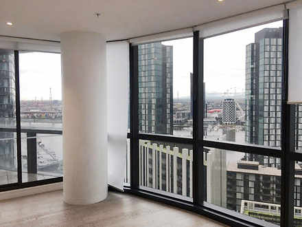 2110N/883 Collins Street, Docklands 3008, VIC Apartment Photo