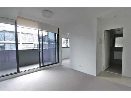 208/11 Flockhart Street, Abbotsford 3067, VIC Apartment Photo