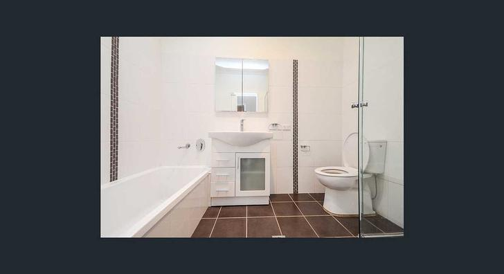 36 Austin Avenue, Campbelltown 2560, NSW House Photo