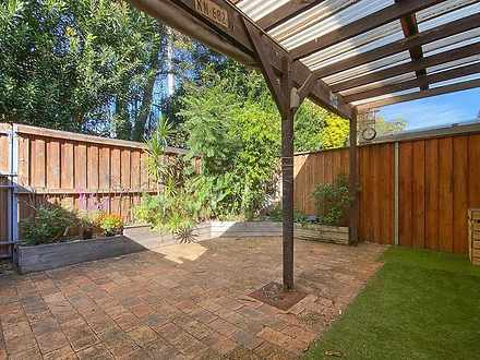 67/22-24 Wassell Street, Matraville 2036, NSW Townhouse Photo