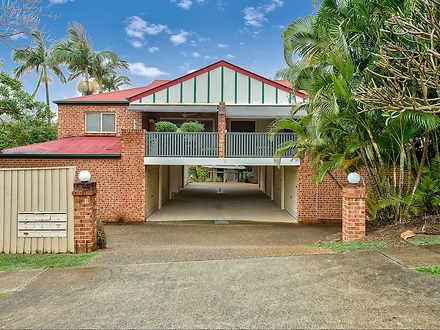 5/10 Burnaby Terrace, Gordon Park 4031, QLD Unit Photo