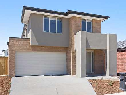 9 Squadron Road, Point Cook 3030, VIC House Photo