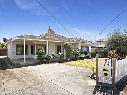 15 Oakleigh Street, Oakleigh East 3166, VIC House Photo