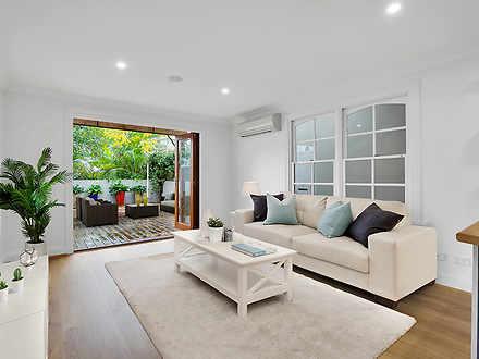 22 Clayton Street, Balmain 2041, NSW Duplex_semi Photo