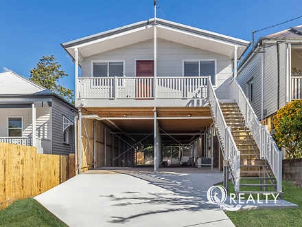 15 Speedy Street, Kelvin Grove 4059, QLD House Photo