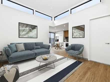 4/396 Latrobe Terrace, Newtown 3220, VIC Apartment Photo
