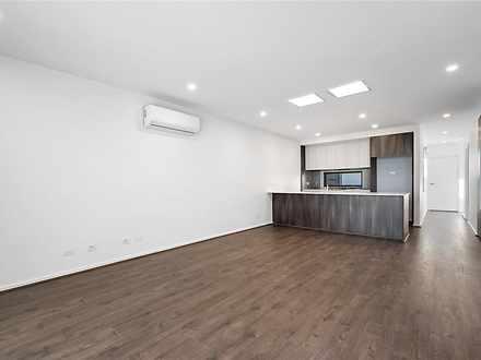 5 Gahnia Walk, Rowville 3178, QLD House Photo
