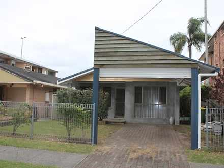 50 Whitby Street, Southport 4215, QLD House Photo