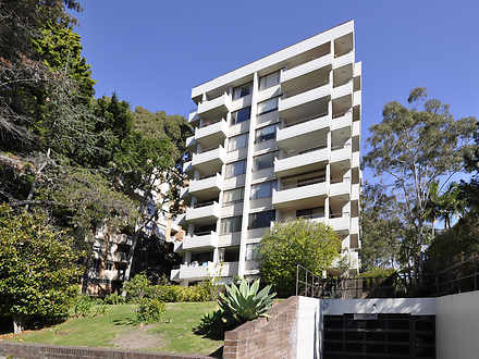 7/38-40 Archer Street, Chatswood 2067, NSW Unit Photo