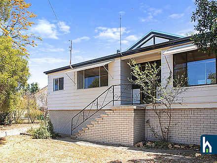 3 Beatrice Street, Narrabri 2390, NSW House Photo