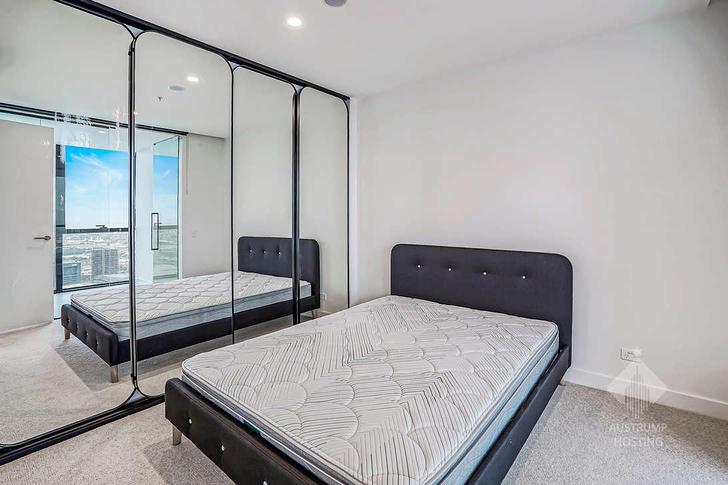 5501/134 Spencer Street, Melbourne 3000, VIC Apartment Photo