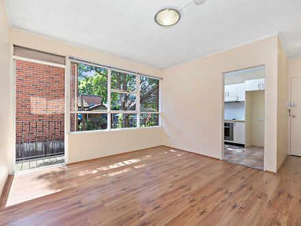 4/47 Marion Street, Leichhardt 2040, NSW Unit Photo