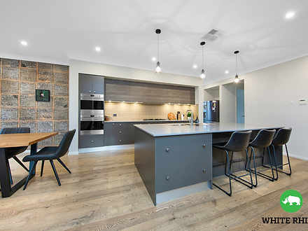 65 Aprasia Avenue, Googong 2620, NSW House Photo