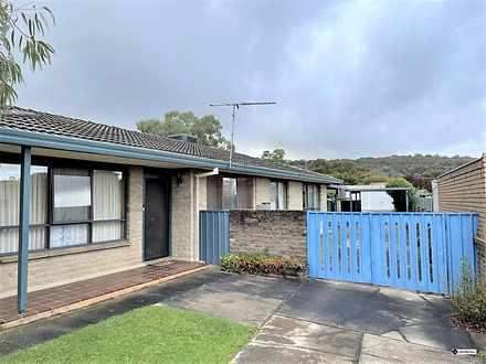 490 Hill Street, West Albury 2640, NSW House Photo