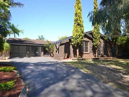 3 James Close, Kariong 2250, NSW House Photo