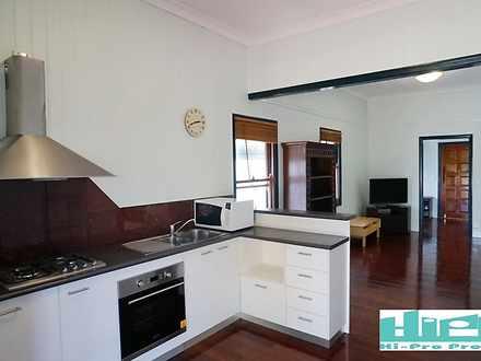 50 Merton Road, Woolloongabba 4102, QLD House Photo
