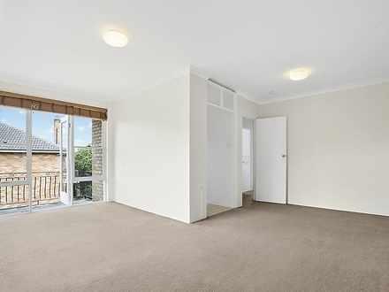 11/8 Belmont Avenue, Wollstonecraft 2065, NSW Apartment Photo