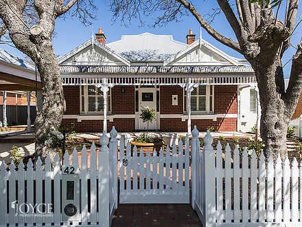 42 Geddes Street, Victoria Park 6100, WA House Photo