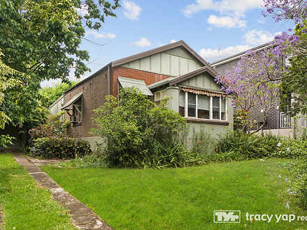 67 Midson Road, Epping 2121, NSW House Photo