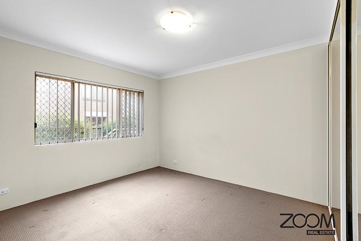 1/17-19 Austral Street, Penshurst 2222, NSW Apartment Photo