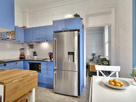 1/210 Corunna Lane, Stanmore 2048, NSW Duplex_semi Photo