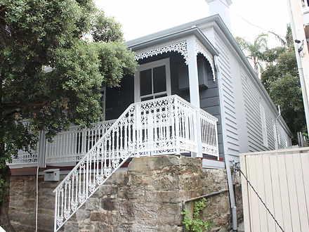 76 Phillip Street, Balmain 2041, NSW House Photo
