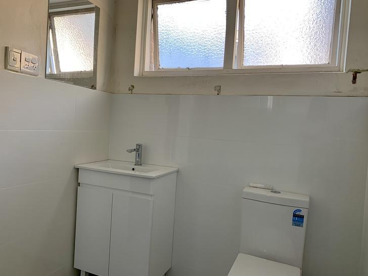 1/188 Railway Parade, Kogarah 2217, NSW Apartment Photo